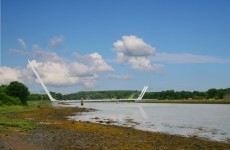 New bridge linking Louth and Down gets planning permission