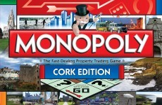 Monopoly, bai! Cork gets own board with 22 local landmarks
