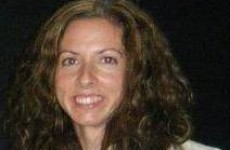 Arrest in connection with missing Irish woman in Wales