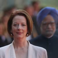 Australian PM outburst prompts misogyny definition update