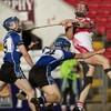 2012 Munster Club SHC team-by-team guide