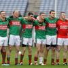 Munster club football previews