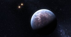 The top 5 planets that are 'prime candidates' for harbouring life