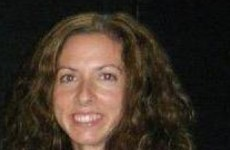 Appeal for information over disappearance of Offaly woman Catherine Gowing