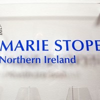 Protest expected over opening of Belfast Marie Stopes clinic today