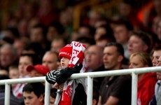 Column: Love League of Ireland? Time to make your voice heard