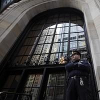Family defend Bangladeshi man arrested for NY bomb plot