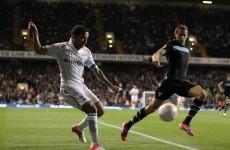Punishment? Lazio fined €40,000 for fans' racist chants