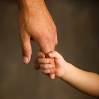 Northern Ireland's ban on gay and unmarried adoption overturned