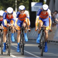 Lance Armstrong case: Rabobank to end sponsorship of professional cycling
