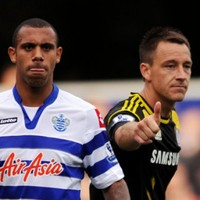 Ferdinand brothers set to shun FA's 'Kick It Out' initiative