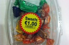 Ireland, the recession and shopping: why we love a good bargain