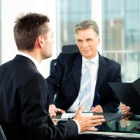 5 pointers to remember in an interview