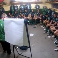 VIDEO: Watch Connacht documentary 'The West's Awake' in full