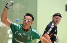 Handball preview: Brady hoping to complete dream double