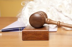 Out with the old: Supreme Court to ditch traditional robes next week