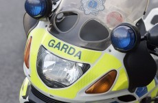 Gardaí seize heroin from Rathmines house