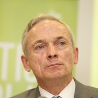 Bruton leads investment mission to US west coast
