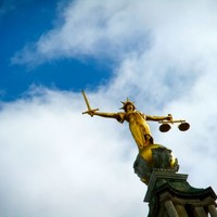 Man due in court over firearm discharge in Tallaght