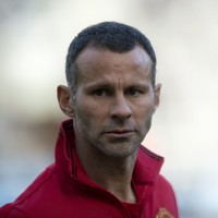 Giggs planning for career in management