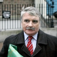 Hundreds waiting over a year to appeal refused disability allowance