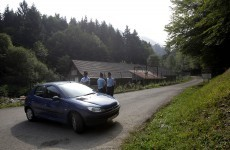 Alps shooting: Authorities don't know who was shot first