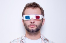 10 reasons why 3D TV just won't take off