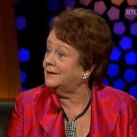 'Mammy' O'Rourke on Haughey, Lenihan, Bertie, Cowen and Enda