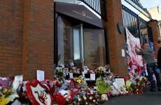 Special prosecutor to lead Hillsborough investigation - report