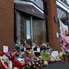 Special prosecutor to lead Hillsborough investigation - report