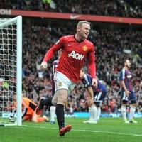 As it happened: Premier League 3pm kick-offs