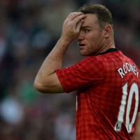 Moyes tips Rooney to return to Everton