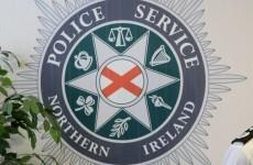Man dies in Fermanagh house fire