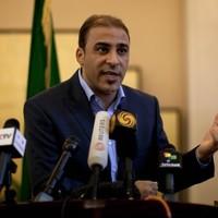 Libya claims arrest of ex-Gaddafi spokesperson, but he denies it