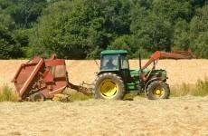 Farm deaths increase in 2010