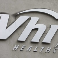 VHI prices set to rise next month