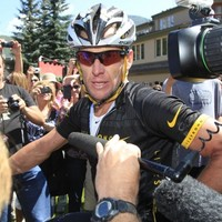 Lance Armstrong case: UCI to announce decision today