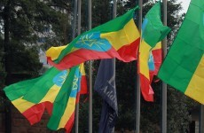 Business people to share skills during Ethiopia trip