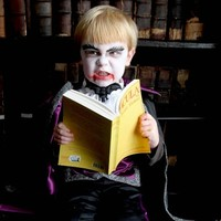 6 ways Ireland is seriously spooky