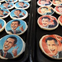 8 things we're really missing from the 2012 US Presidential Election