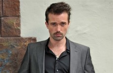 Hollyoaks brings gay storyline to Dublin this week