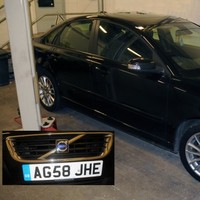 Catherine Gowing: Police seek help tracing movements of suspect's car