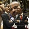 'Cliffhanger' US election awaits as debates wrap up