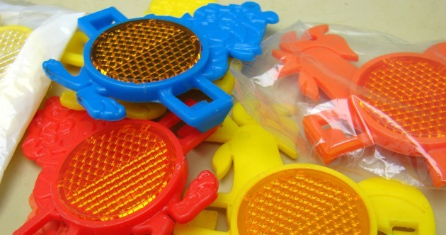 11 amazing things you used to get in cereal boxes