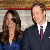 British royal wedding details announced