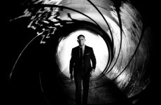 James Bond's Skyfall – is it actually any good?