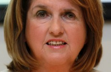 Burton 'considering cap on tax relief' for pension contributions