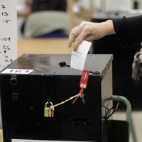 Poll: Do you feel informed enough about the children's referendum to vote?
