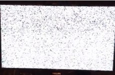 VIDEO: The moment Ireland switched off its analogue signal