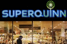 Superquinn to shut Naas store